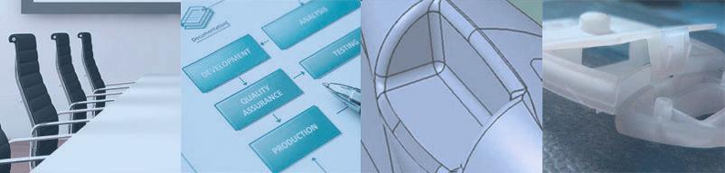 Unternehmen - Lewin Industries