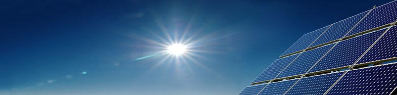 Referenz Solartechnik & erneuerbare Energien